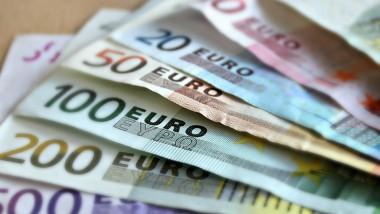Les loyers français les plus onéreux concernent l'Etat
